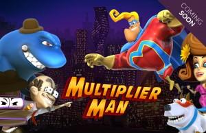 multiplier-man-preview