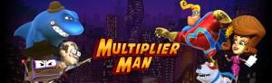 multiplier man wide banner