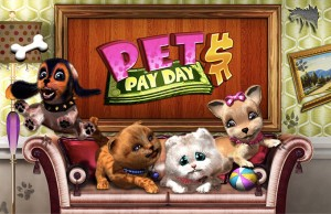 pets-payday-preview