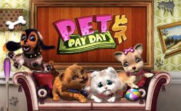 PETS PAYDAY™