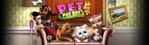 pets-payday wide banner