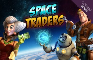 space-traders-preview