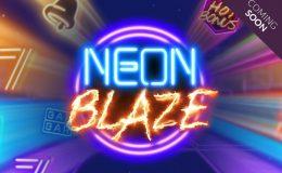 NEON BLAZE™