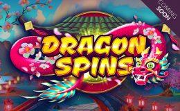 DRAGON SPINS™