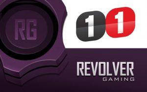 Revolver-11.lv