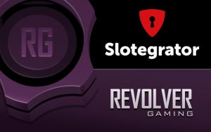 revolver gaming slotegrator