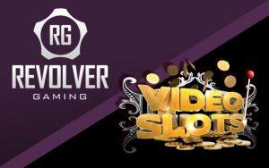 revolver-gaming-videoslots