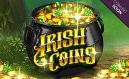 IRISH COINS™
